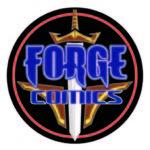 cropped-Forge-comics-logo-FINAL-ROUND.jpg