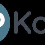 ko-fi-big